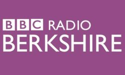 Private Investigator Mike Rees interviewed by BBC radio Berkshire
